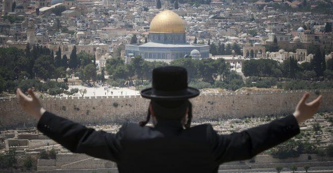 Israel Zusammenarbeit UNESCO
