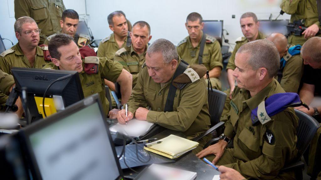 2017-06-06_IDF Übung 2