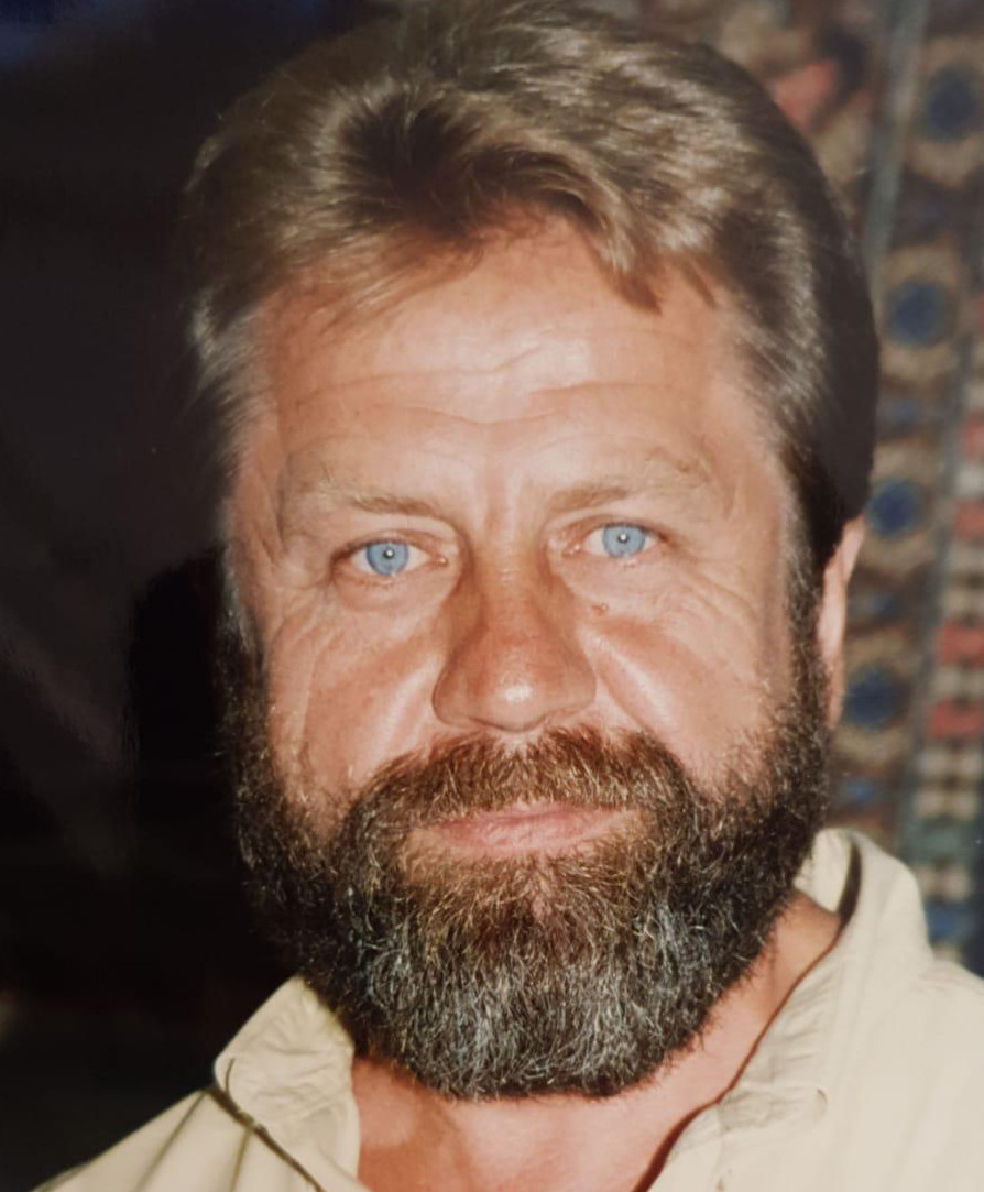 Ludwig Schneider Im Alter Von 77 Jahren Gestorben